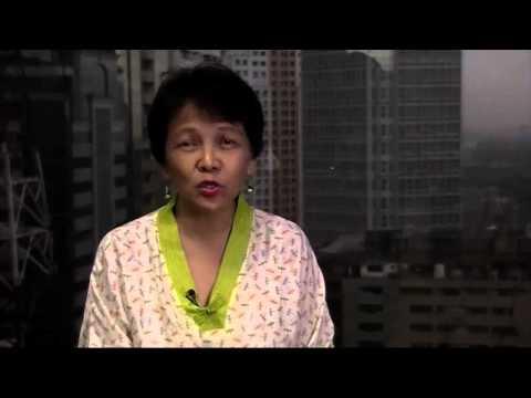 [OP-ED] Marites Vitug: President Aquino's Impeachment Hangover