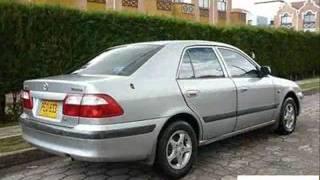 Olx Venta Carros Usados En Bogota Vender Carros Usados