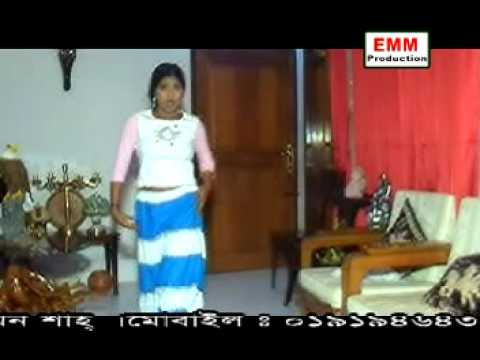 Bangla Sexy Song video