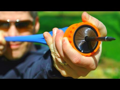 7  Awesome Inventions You Never Knew Existed#21