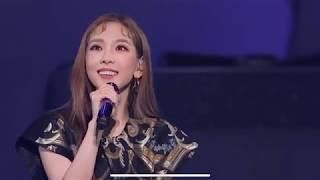 [Bonus Track] 11:11 - 's... Taeyeon Concert Kihno Video