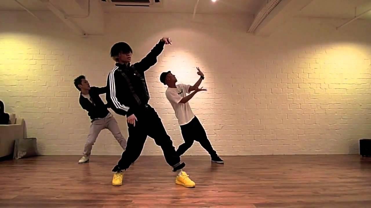 Hip Hop Tumblr Pics Hip Hop Dancing Tumblr Hip