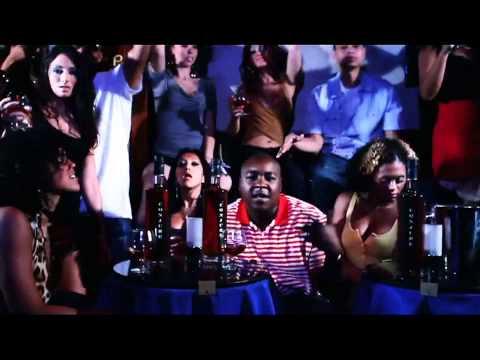 2011 Jadakiss -- All Falls Down Music Video Vevo