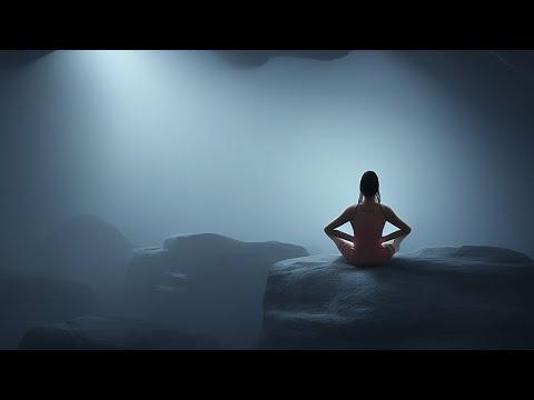 DEEP MEDITATION MUSIC | Expand Your Consciousness with Binaural Beats