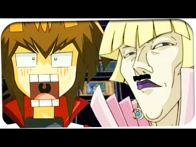 Yu-Gi-Oh! GX TAG FORCE EVOLUTION #01 - Willkommen in der Akademie! • Let's Play Yu-Gi-Oh!