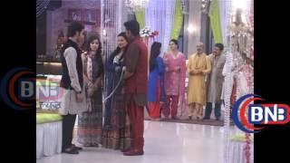 Kasam Tere Pyaar Ki # Full Episode Family Drama # कसम तेरे प्यार की में फैमिली ड्रामा सीन