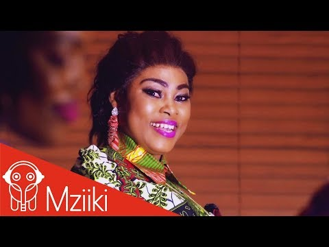 Joyce Blessing - Boot 4 Boot ft. Obaapa Christy (Official Video)