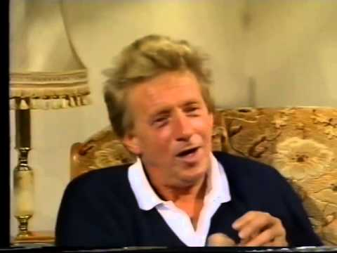 the king the denis law story 1989