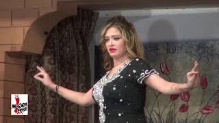ASI NI KHURAAB - 2018 PAKISTANI MUJRA DANCE - MUJRA MASTI