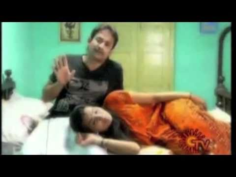 Thendral Serial T And T New Home Scenes video