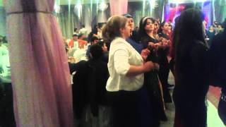 ★РУСТАМ ШАМОЕВ★ RUSTAM๑۩۩๑ gr.MEDIYA ๑۩۩๑HALAY 2015 NEW