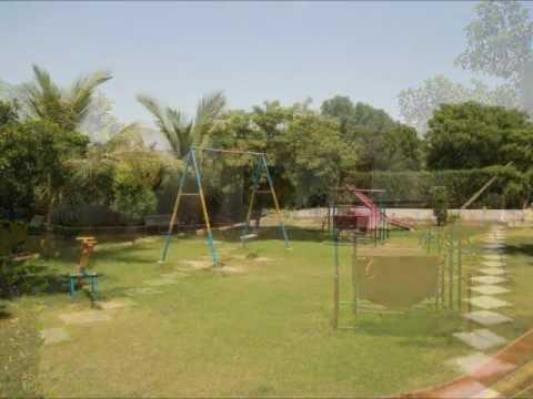 Shah Resort Farm House Shah Village Farm House Wmv
