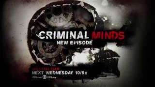 'Criminal Minds' 13x05 Promo: Shemar Moore Returns