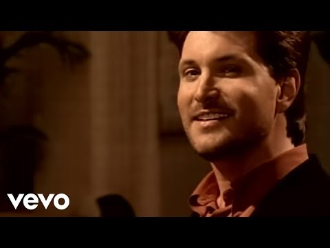 Ty Herndon - It Must Be Love