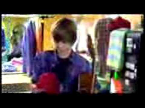 Justin Bieber - Suck my dick