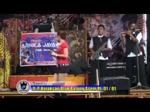 download lagu ORA NDUENI VOC. ANIK ARNIKA JAYA gratis