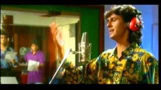 Ishq Mein Hum Tumhein [Full Song] Bewafa Sanam- Hits Of Ataulla Khan