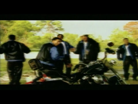 Backstreet Boys - Weve Got It Going On