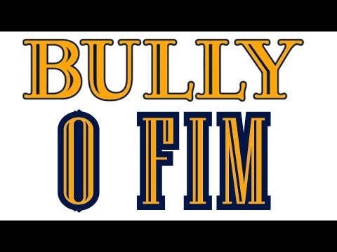 BULLY EPISÓDIO FINAL