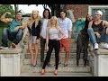 Outcasts Peliculas Comedia Cine independiente USA en Español Latino 2018