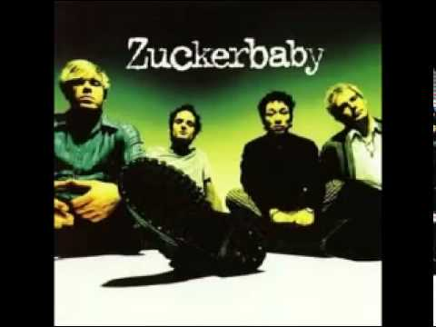Zuckerbaby - Heavy