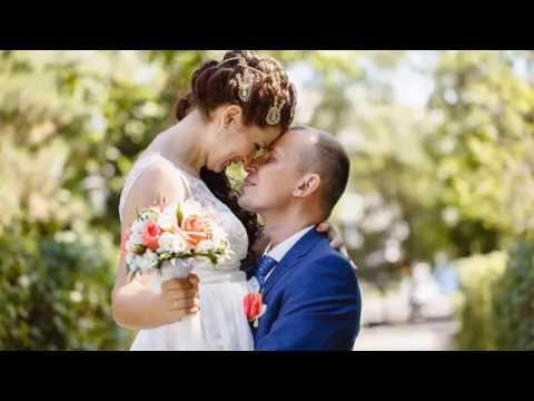 2014 07 12 Свадьба Дениса и Ольга