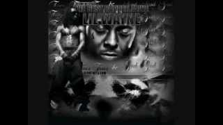 download lagu Lil Wayne - 3 Peat - Tha Carter 3 gratis