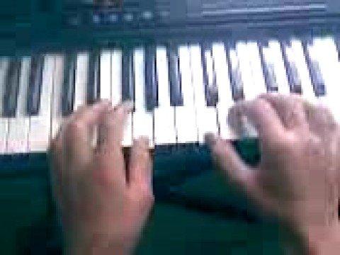 next plane home piano