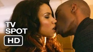 Temptation TV SPOT - Seduction (2013) - Tyler Perry Movie HD