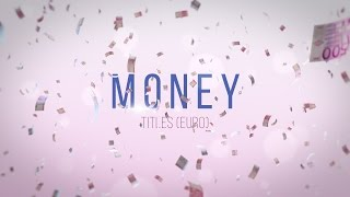 Money Titles - Euro