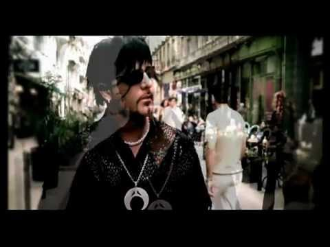 Ámokfutók - Maradj Velem (official Video) 2003