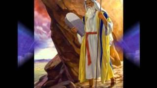 Watch Eliza Gilkyson Man Of God video