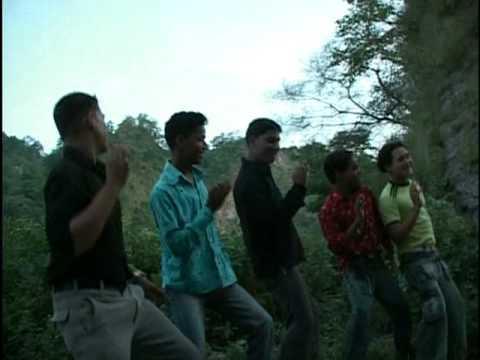 O Deepa Ghasyari Full Song Ghumi Aali Pahad