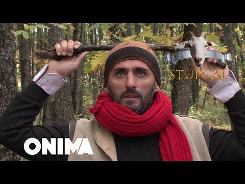 Stupcat - Seriali Egjeli - Episodi 1 (HD)