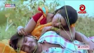 Matir Pinjira Movie Titel Song  HQ Video 2013