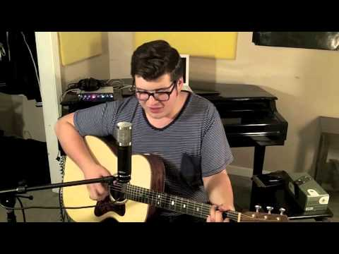 Noah Cover Of we Are Never Ever Getting Back Together By Taylor Swift video