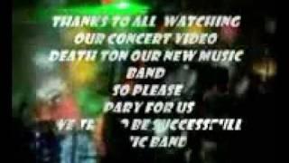 BANGLA SONG DEATH TONE MUSIC BAND