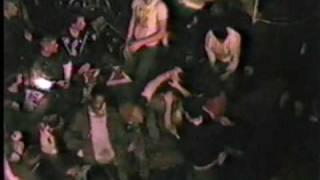 Watch Husker Du Broken Home Broken Heart video
