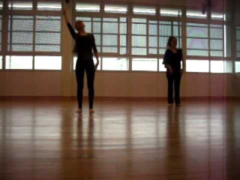 Escuela de danza en mazatlan
