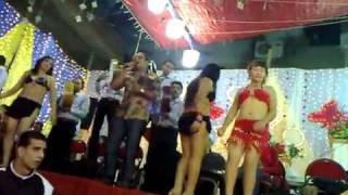رقص مصري ساخن و خليع وقليل الادب دعارة جنس belly dance sexy hot 