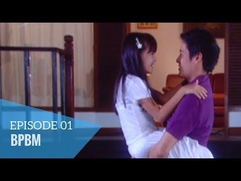 Bawang Putih Bawang Merah - 2007   Episode 01