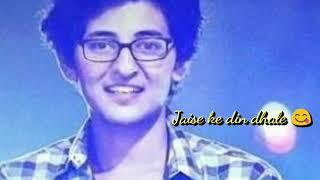 download lagu Whatsapp Status  Ishq Chadha Hai  Darshan Raval gratis