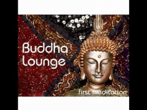 buddha lounge -  Temple of Paradise - Armando Gomez