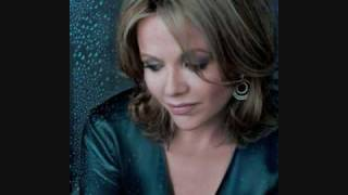 Renée Fleming Ave Maria Schubert