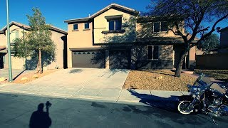 Henderson Home For Sale | 5 Beds | 6 Baths | $452K