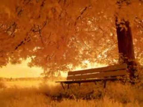 Forever Autumn - Justin Hayward