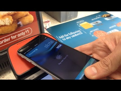 5 Key Apple Pay Questions Answered | Consumer Reports