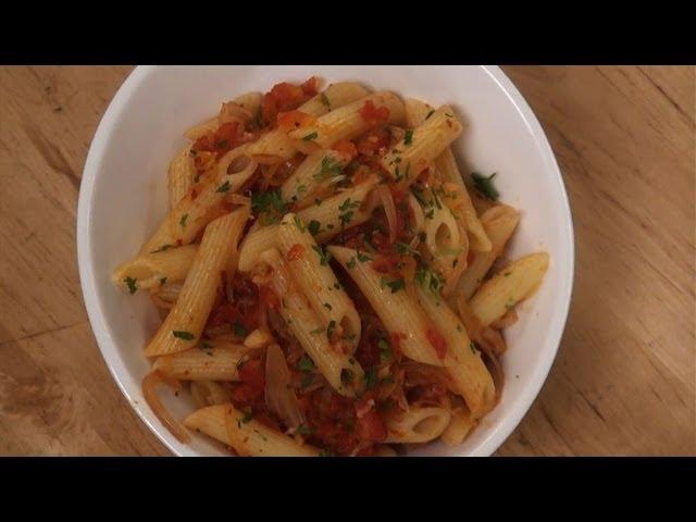 sddefault Pizza Sauce | Sanjeev Kapoor