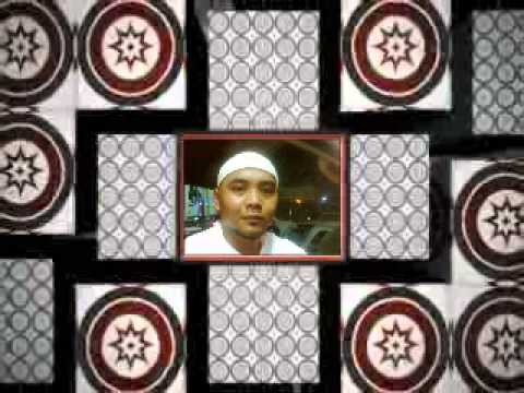 One True Media.FLV Sam's Cikal-CINTA YANG TAK DI RESTUI-