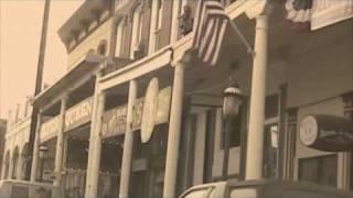 "Virginia City, Nevada aka ""Baby Branson"""